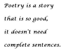 दिल कहे तो कविता करूं
