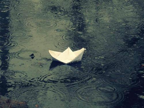 ये बारिश जब भी आती है